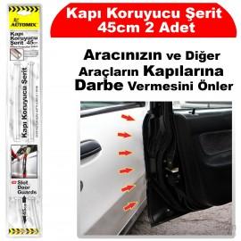 AUTOMIX KAPI KORUYUCU ŞERİT