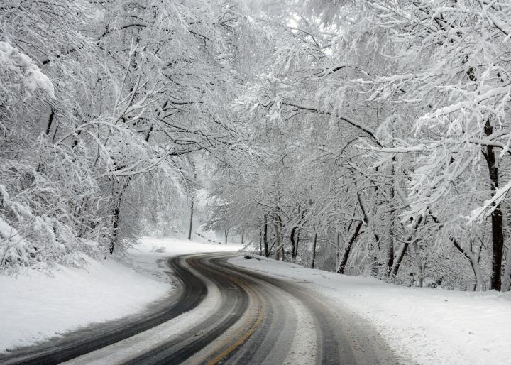 İkinci El Araba Alırken Aranacak En İyi 10 Kış Güvenliği Özelliği